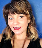 fullsizeoutput_20a0 - Nicole Nicodemus.j