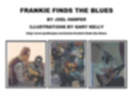 FRANKIE FINDS THE BLUES POSTER-page-001.