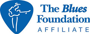 BF-affiliate.jpg