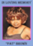 In Loving Memory Pat Brown-page-001.jpg
