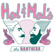 Hal & Mals graphic.png