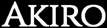 akiro-logo-white.png