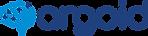 argoid-logo-new.png