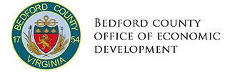Bedford econ dev.jpg