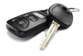 Abandoned Key Return