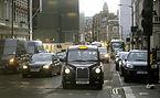 private investigator london, private detective london,