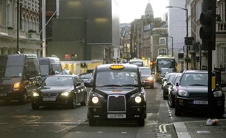 런던 한인택시 영국공항픽업 히드로공항 택시 런던으로 이동하는 방법 편안하고 안전한 택시 영국여행 런던여행 영국비젼투어
