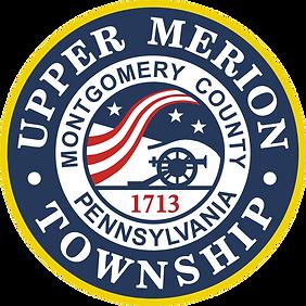 Uppermerion Logo Trans.png