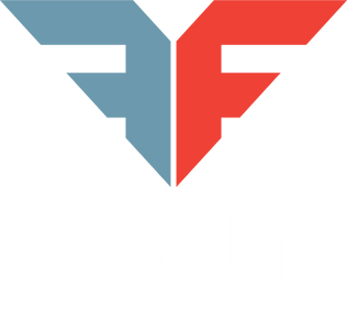 FusionMarketinglogo.png