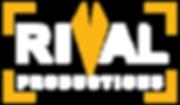 Rival Productions Logo