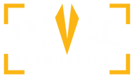 Rival Productions Logo