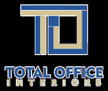 TOI_Logo.png