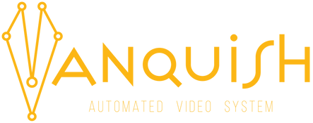 Vanquish Logo.png