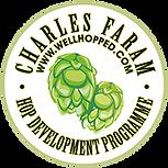 Charles Faram Logo.png