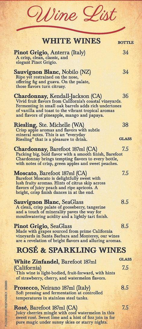 wine-list1.jpg