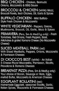 specialtypizza2021-2.jpg
