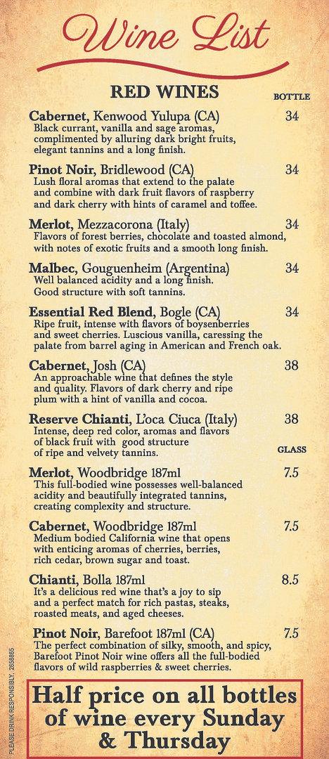 wine-list2.jpg