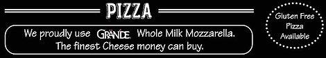 Pizza2021.jpg