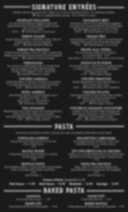 Dine-Menu Signature Meal Page (1).jpeg