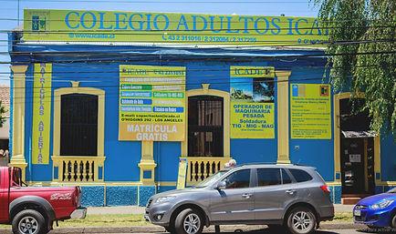 Foto Colegio (1).jpg