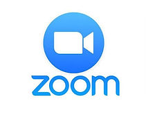 Zoom-2020-1.jpg