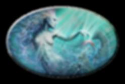 Mermaid.png