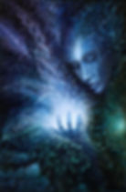 StarCrafting.jpg