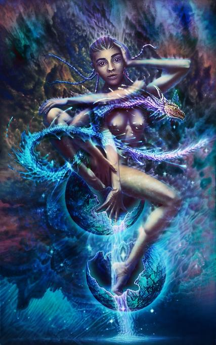Yin of Dragon DIGI.png