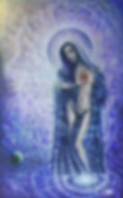 Mary Unrobed_30x48 xrxSMALLER.jpg