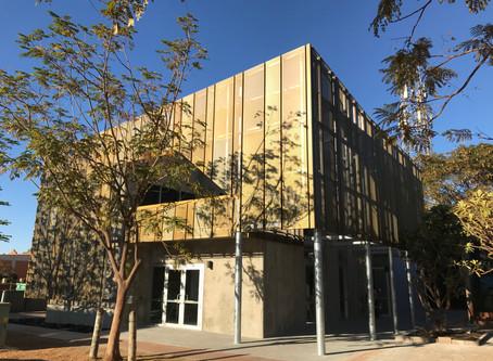 Tan Ninety Establishes Office in New Business Hub