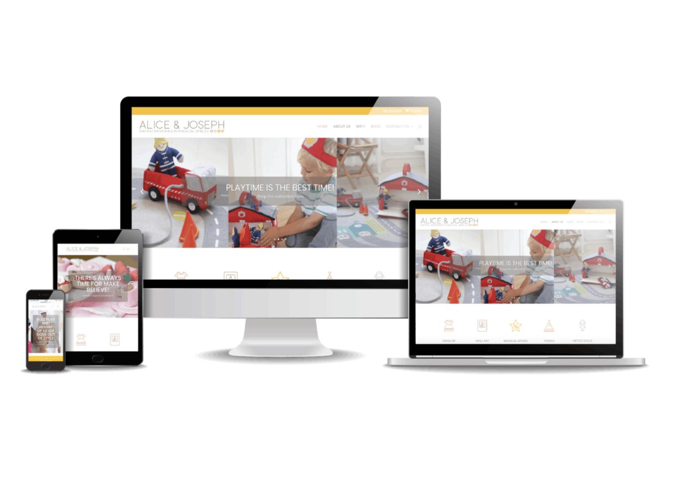 Virtual Online Photo Consultation