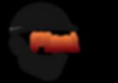 Final Logo-01.png