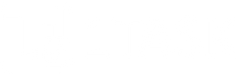 1TASK_logo_White_on_Transparent.png