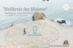 M-HeilkreisVerkaufsbild.jpg