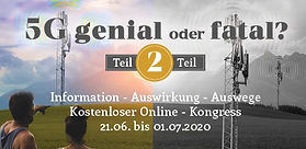 Infoboxen_292x192_KongressInfos_edited.j
