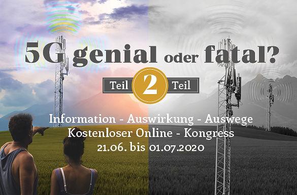 Infoboxen_292x192_KongressInfos.jpg