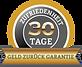 Geld_zurück_garantie_label-01.png