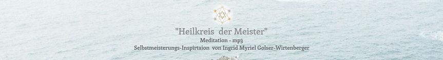 Heilkreis-der-Meister DIGI-Header.jpg