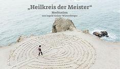 Heilkreis der Meister Titelbild.jpg