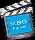 MBG Film Slate