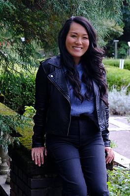 Tiffany Mrotek Board Member Picture.png