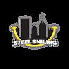 steelsmiling_2 (1).png
