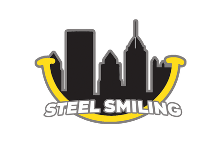 Steel Smiling receives $250,000+ in grant support to expand programming, impact in Black community