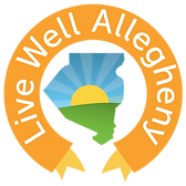 LIVE WELL LOGO 1 .png