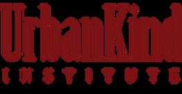UrbanKind Logo.png