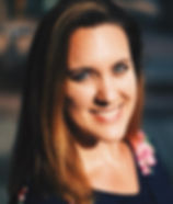 Natalie Bulger Board Member Picture.jpg