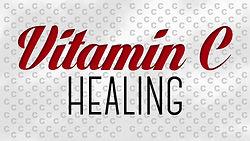 Vitamin C Logo .jpg
