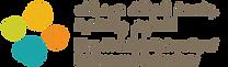 kaust-logo.png