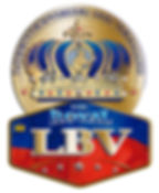 Royal Logo3.jpg