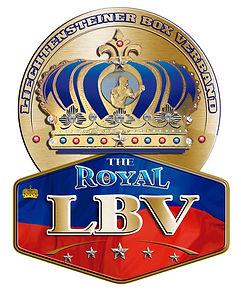 Royal Logo3.jpg
